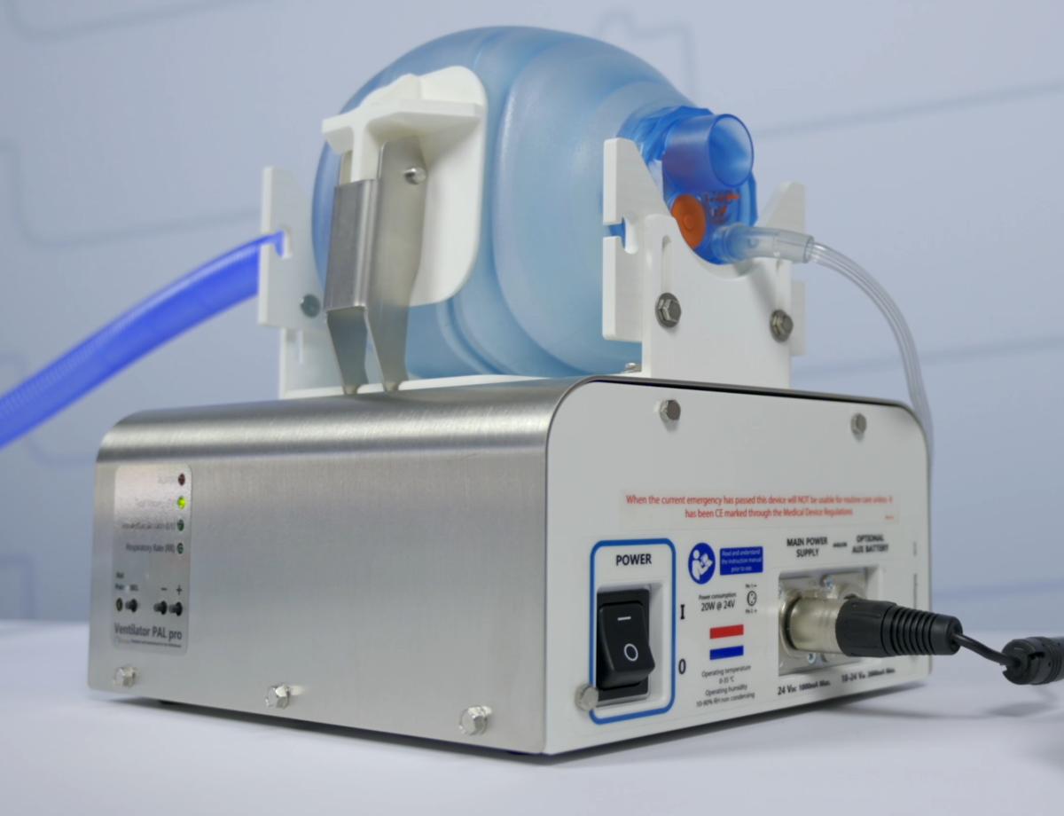 VentilatorPAL-Pro-zonder-accu.png#asset:459